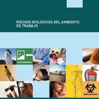 Riesgos biológicos del ambiente de trabajo