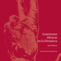 Comisiones obreras en la dictadura