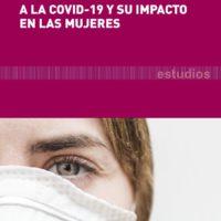 Salud laboral y género: especial atención a la covid-19 y su impacto en las mujeres